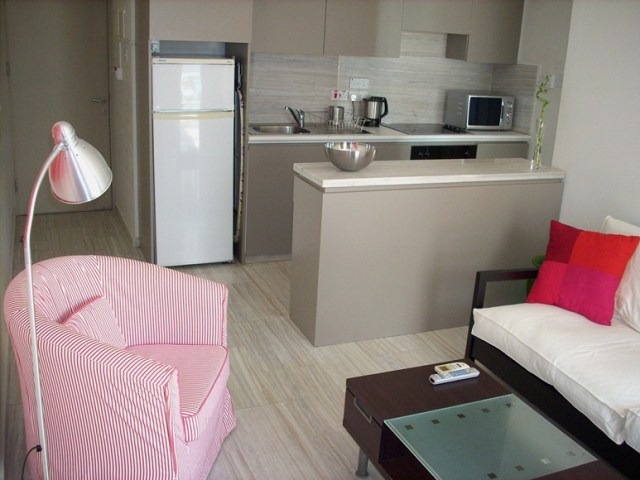 acropoleos-avenue-1-room (4)