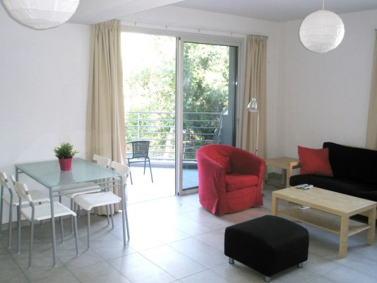 kennedy-avenue-1-room-flat1 (6)