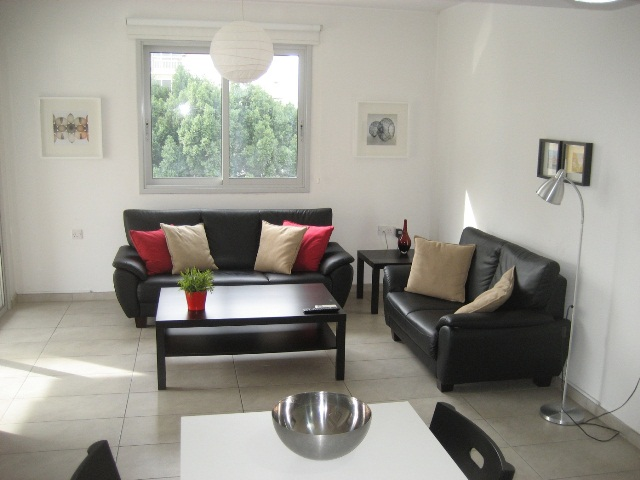 kennedy-avenue-1-room-flat2 (2)